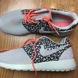 Nike Roshe One Premium, Womens'